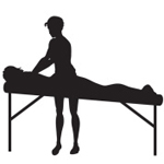 Wellness Masáže